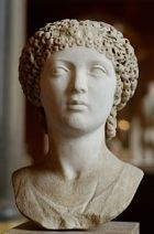 Poppaea Sabina